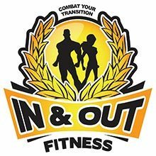 in-and-out-fitness