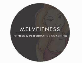 melvfitness