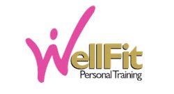 wellfit