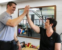 Fitness Onfit Julie Rob Optimised