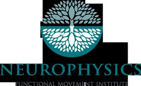 neurophysics-logo