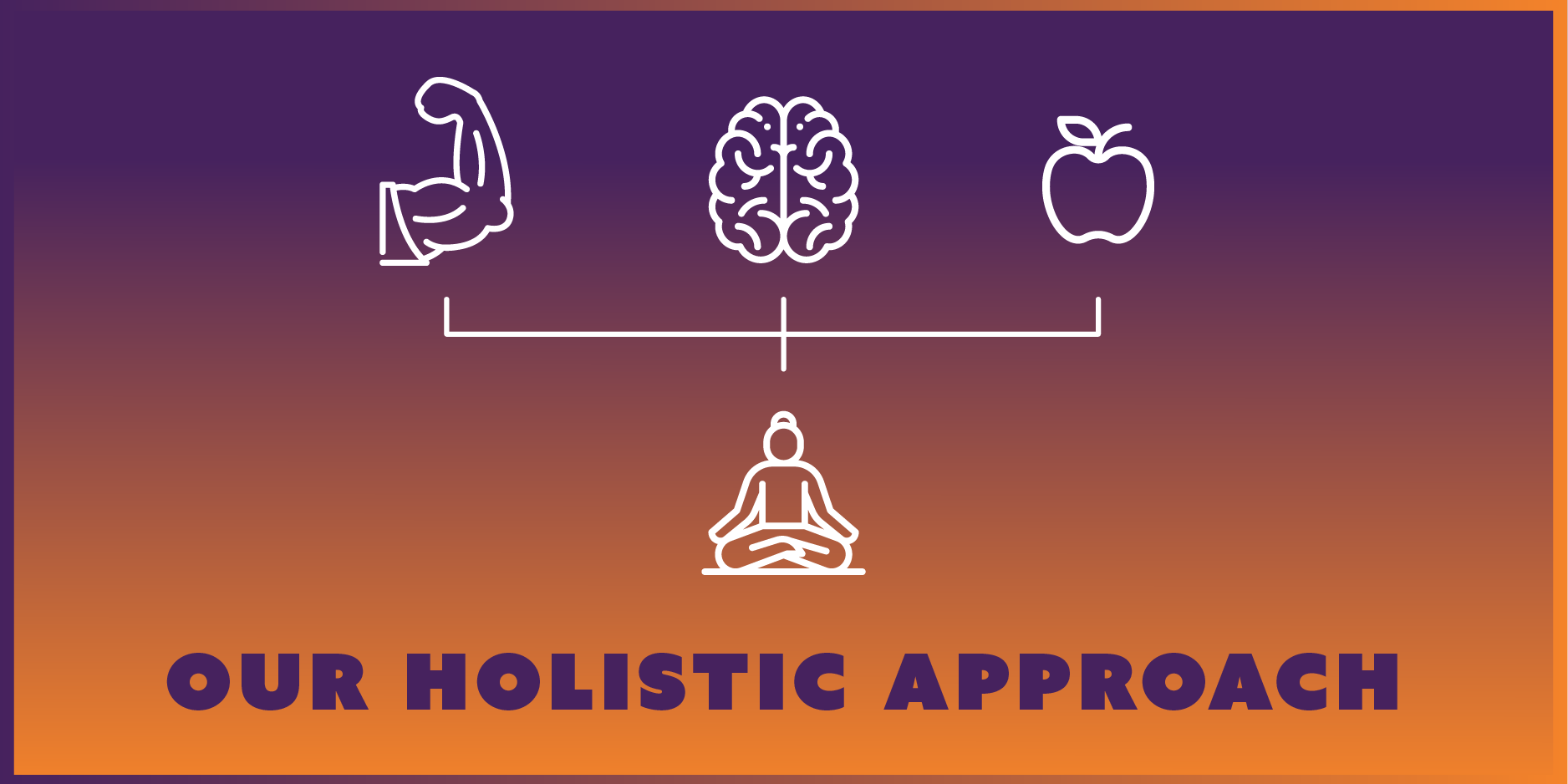 A Holistic Approach to Health | Physical, Social & Mental
