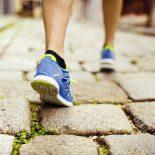 running-uphill-optimized