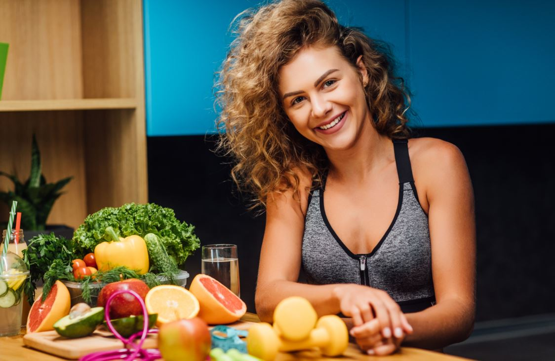 The biggest health & fitness trends for 2020