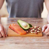 advanced-nutritional-coaching