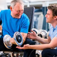 older-adults-fitness-training